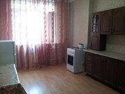 Апартамент на Гайдара Гаджиева 1б - Фото 4