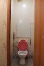 2 599 000 Руб., 65-летия победы 23, Продажа квартир в Сыктывкаре, ID объекта - 325639602 - Фото 15