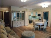 Продажа квартиры, Купить квартиру Юрмала, Латвия по недорогой цене, ID объекта - 313136558 - Фото 2