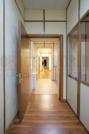 Офис, 205 кв.м., Аренда офисов в Москве, ID объекта - 600483689 - Фото 26