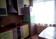 Аренда квартир в Тюменской области