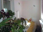 Продается квартира Красный Мак - Фото 5