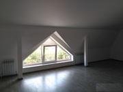 Трехкомнатная квартира в г. Уфа. дема Героев Труда - Фото 5