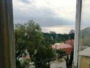 950 000 Руб., Продажа комнаты в пгт. Симеиз с прекрасным видом на море., Купить комнату в квартире Симеиз, Крым недорого, ID объекта - 700807362 - Фото 5