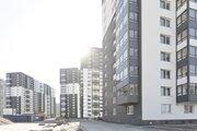 Продажа 3-комнатной квартиры, 76.4 м2 - Фото 1