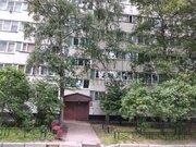Продажа квартиры, м. Гражданский проспект, Культуры пр-кт.
