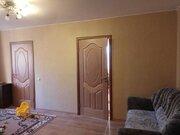Квартира в поселке Володарского - Фото 3