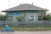 Дом с. Шила - Фото 1