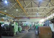 Продать купить производственно-складского комплекс - Фото 4