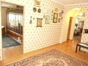 10 500 000 Руб., Продажа, Купить квартиру в Сыктывкаре по недорогой цене, ID объекта - 322194805 - Фото 7