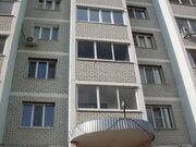 Продам 1-ком. квартиру в Солнечном
