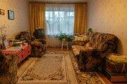 Квартира, Мурмаши, Мисякова - Фото 1