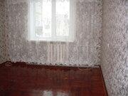 2 400 000 Руб., Продам 3-х комнатную квартиру на Волге, Купить квартиру в Саратове по недорогой цене, ID объекта - 325711249 - Фото 8