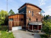 Аренда дома, Сорокино, Истринский район - Фото 3