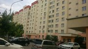Продаю 3х комнатную квартиру пос Володарского ул Елохова роща д4 - Фото 1
