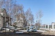 Продажа квартиры, Жуковский, Молодёжная - Фото 5