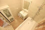 6 900 000 Руб., Продается 3-комнатная квартира в г. Апрелевка, Купить квартиру в Апрелевке, ID объекта - 333996611 - Фото 6