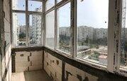 Продажа однокомнатной квартиры в ЖК Лётчик - Фото 5