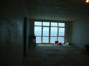 Продается 3к.кв, г. Сочи, Курортный, Продажа квартир в Сочи, ID объекта - 328052867 - Фото 6
