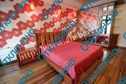 Двухкомнатная квартира в элитном новом доме в Ялте, Купить квартиру в Ялте по недорогой цене, ID объекта - 318932962 - Фото 6