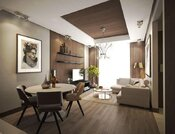 Продажа квартиры, Купить квартиру Юрмала, Латвия по недорогой цене, ID объекта - 313139925 - Фото 2