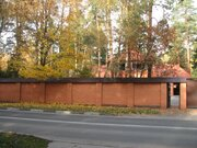 Продается дом 426 кв.м. в пгт Ильинский ул. Октябрьская 23а - Фото 5