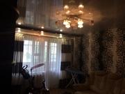 Продажа 3-Х комнатной квартиры, Купить квартиру в Смоленске по недорогой цене, ID объекта - 320787702 - Фото 1