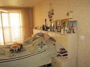 2 750 000 Руб., Продается 3-х комнатная квартира ул.планировки в г.Алексин, Купить квартиру в Алексине по недорогой цене, ID объекта - 331066883 - Фото 9