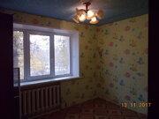 Продаю 2 Комнатную квартиру, Волжский, ул. Карбышева 5, 2/5 - Фото 5