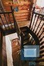Продажа дома, Каинская Заимка, Новосибирский район, Заозёрная улица - Фото 4