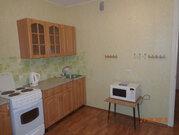 1 комнатная квартира, Аренда квартир в Новом Уренгое, ID объекта - 322879542 - Фото 5