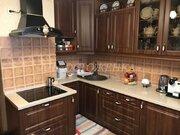 Продажа квартиры, м. Ясенево, Карамзина проезд - Фото 5