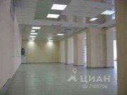 Продажа торгового помещения, Нижний Новгород, Улица Героя Рябцева