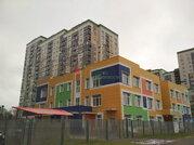 Однокомнатная квартира в Тушино - Фото 4