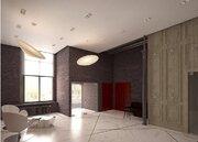"""Аренда помещения с отдельным входом в элитном ЖК """"Barrin House"""" - Фото 4"""