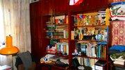 3 100 000 Руб., Продается 5-к Дом ул. Масловка, Продажа домов и коттеджей в Курске, ID объекта - 502385366 - Фото 2