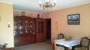 Квартира для большой и дружной семьи. - Фото 2