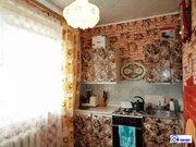 Большая 1-ая квартира в Сычево Волоколамкий р-н - Фото 3