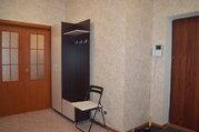 30 000 Руб., Сдается двухкомнатная квартира, Снять квартиру в Домодедово, ID объекта - 334671713 - Фото 15