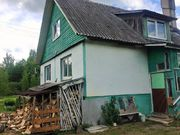 Продажа дома, Новгородка, Пушкиногорский район - Фото 5