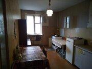 Продается квартира г Тамбов, ул Тулиновская, д 3а, Купить квартиру в Тамбове по недорогой цене, ID объекта - 329828887 - Фото 3