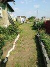 Продажа дома, Линево, Искитимский район, Ул. Барнаульская - Фото 2
