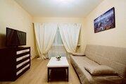 Чкалова 17, Аренда квартир Энем, Тахтамукайский район, ID объекта - 322997011 - Фото 6