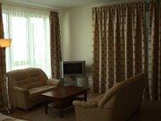 Продажа квартиры, Купить квартиру Рига, Латвия по недорогой цене, ID объекта - 313136810 - Фото 2