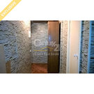 Пермь, краснополянская, 12, Купить квартиру в Перми по недорогой цене, ID объекта - 321608977 - Фото 8