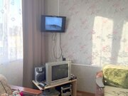 Срочно продам 1 ком. в Сочи с ремонтом в готовом доме рядом с морем, Купить квартиру в Сочи по недорогой цене, ID объекта - 323121526 - Фото 8