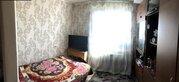 1-к квартира, ул. Малахова, 63 - Фото 5