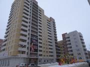 1-комнатная квартира; 6/16; г. Ярославль, ул. Труфанова в районе д. 34 .