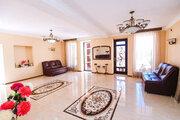 Срочная продажа гостиницы, Продажа помещений свободного назначения в Сочи, ID объекта - 900447429 - Фото 13