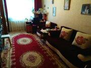 Предлагается к продаже 3-я квартира со смежно-изолированными комнатами - Фото 2